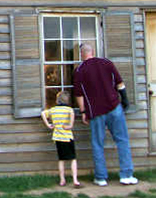 MANASSAS-GHOST-IN-WINDOW.jpg
