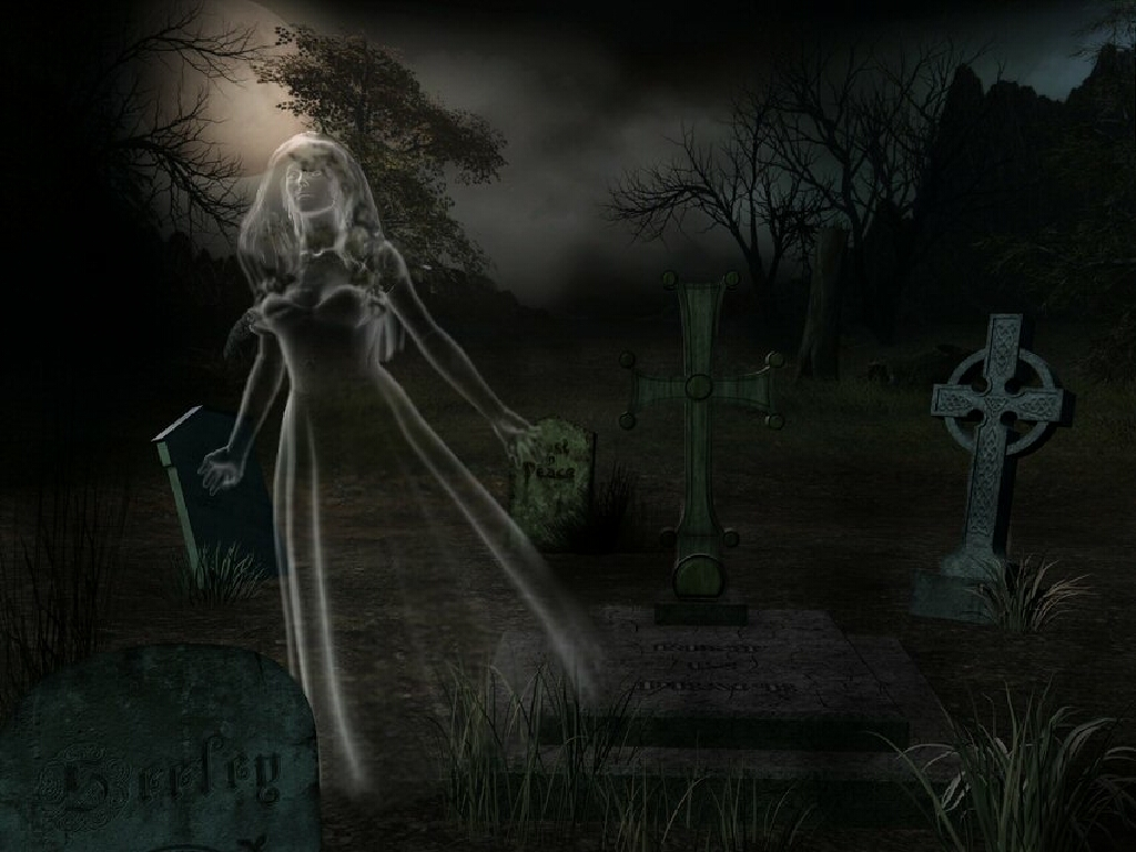 Ghost_Bride_Wallpaper_34lh3.jpg