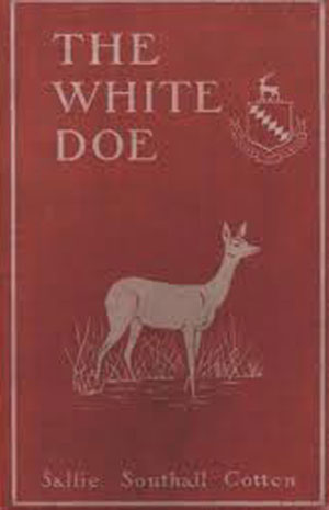 white-doe-cotten.jpg