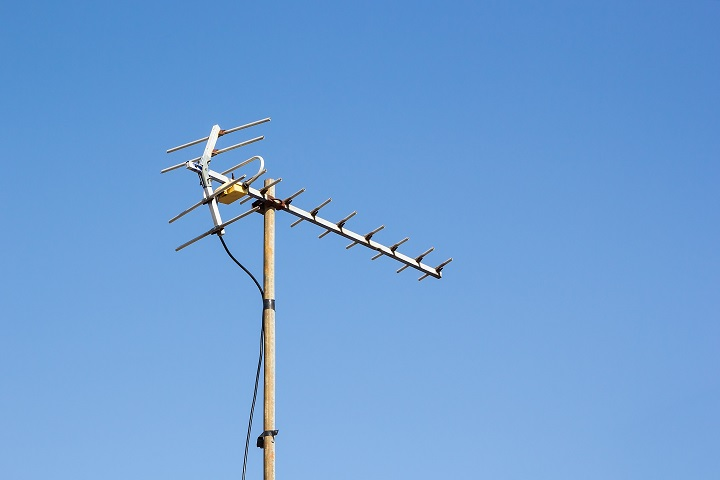 Tv-Antenna-Big-1.jpg