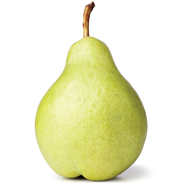 pears_commodity-page.png