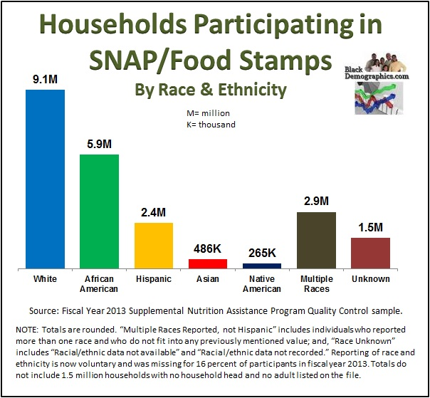 2013-Food-Stamp-by-race-chart.jpg