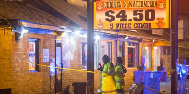 New-Orleans-Shooting.jpg