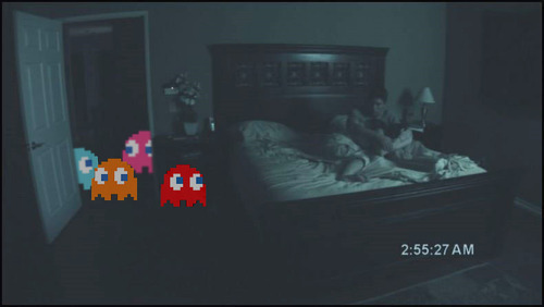 cute-funny-ghosts-pacman-paranormal-activity-Favim_com-441350.jpg