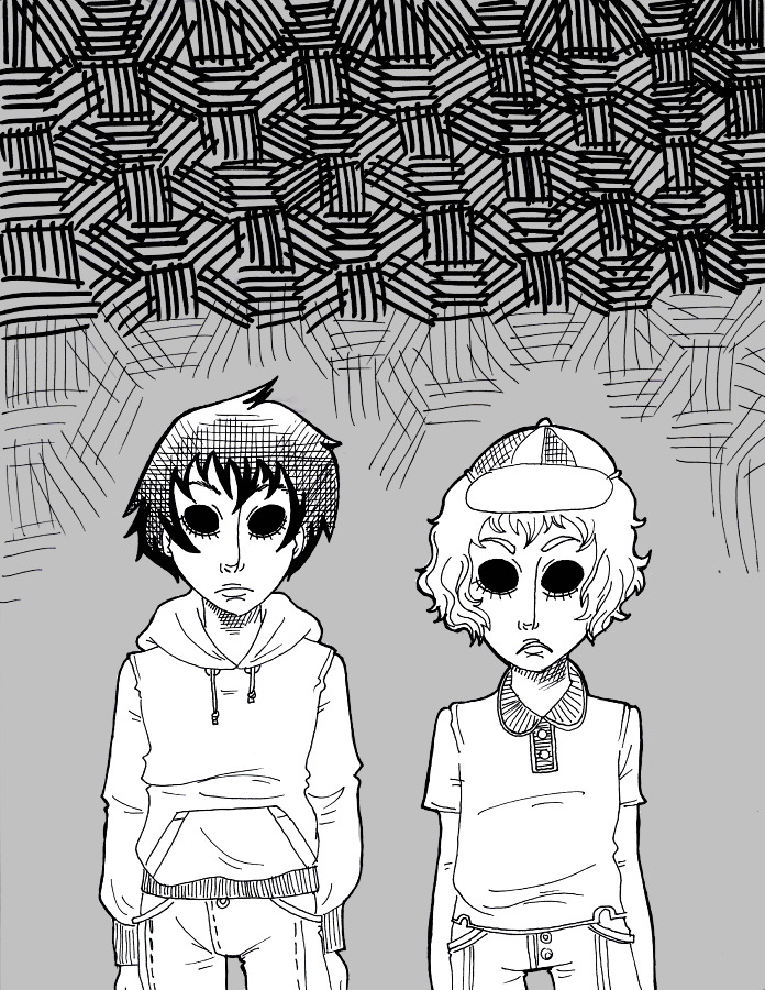Black_Eyed_Kids_drawing.jpg