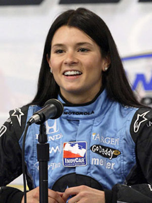 Danica-Patrick-wi-medium-new.jpg