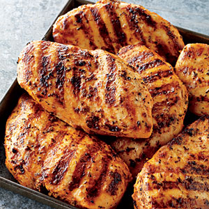 chicken-breast-oh-1904976-l.jpg